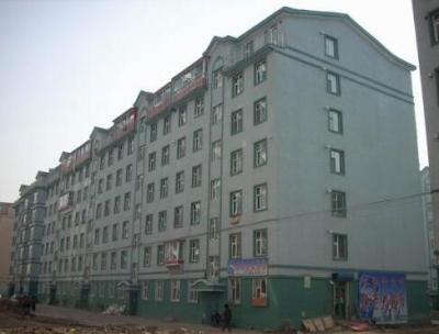 延吉天池新村办房照到底有多难?