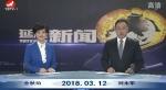 延边新闻 2018-03-12