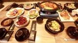 大型系列专题片 《解码延吉——美食天堂》正式上线