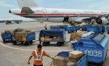 延吉机场位列全国机场客货吞吐量双百强榜