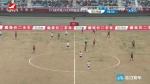 上半场回放:延边富德VS黑龙江FC
