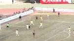 【视频】延边队这一波进攻打得申鑫有点慌