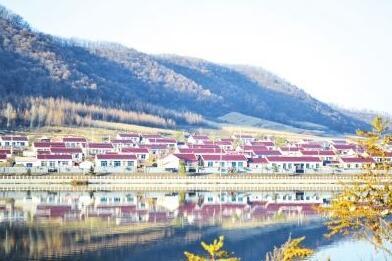 珲春82个边境村屯 共建成农村供水工程173处 4万人受益