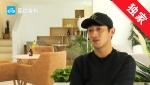 崔仁:年轻球员最看好李龙、李强、尹昌吉