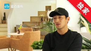 专访崔仁:代表延边队踢中超是儿时的梦想