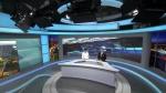 延边新闻 2018-06-11