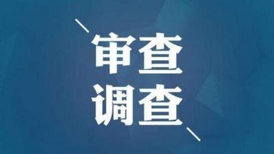 【审查调查】汪清县百草沟镇林业工作站站长娄向阳接受纪律审查和监察调查