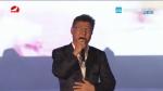 【视频】听过姜育恒说朝鲜语吗?原来他有着这样的复杂身世,几句传统朝鲜歌谣唱得地道