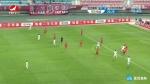 【进球视频】延边富德1:0北京北控燕京