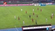 【进球视频】深圳佳兆业2:1延边富德 梅西保利主罚点球命中