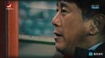 """【视频】""""最后一战""""朴泰夏泪洒赛场"""