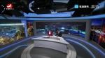 延边新闻 2018-10-3