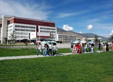 安图县校园环境安全整治工作取得阶段性成果