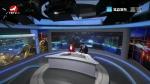 延边新闻 2018-10-1
