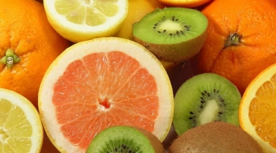 人体所需的七大营养素,你缺少哪一种?