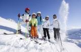 重磅消息!延边部分冬季旅游项目本月陆续开放!约起来!