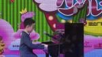 31日海选钢琴、双排键(3)
