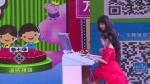 31日海选钢琴、双排键(8)