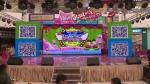 2019延边广播电视台第二届少儿网络春节联欢晚会31日海选