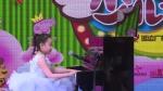 31日海选钢琴、双排键(5)