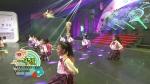 舞蹈:《一年级》