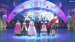 全州第二屆少兒網絡春節聯歡晚會第2部