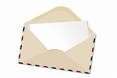 致全省纳税人的一封信——请您了解减税降费政策措施