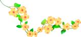 5月1日起东航新增延吉至威海、大连、韩国大邱、清州定期航线!