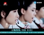 天南地北延边人 2019-04-13