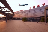 世界那么大,我想从延吉飞去看看......