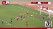 【进球视频】河北精英3:0延边北国
