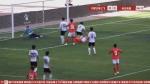 【进球视频】内蒙古草上飞1:0延边北国