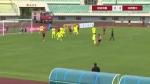 【进球视频】延边北国1:0北京理工