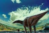 【文化延吉】系列 -- 第一篇④石破天惊 龙在延吉