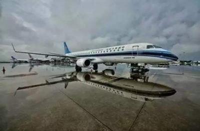 延吉机场出港航班正常 部分韩国航班受台风影响延误