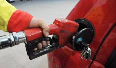 变化率持续负值运行 本轮油价下调或板上钉钉