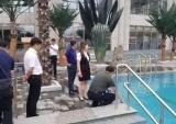 州联合检查组来到延吉梦都美开展重点旅游景区景点巡查检查工作