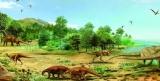 【文化延吉】系列 -- 第一篇⑤恐龙王国 梦圆延吉