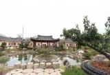 中国朝鲜族民俗园明日起试营业,免门票,快去围观