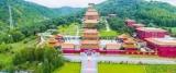 好消息!延吉市推选出6条乡村自驾游(摄影)最佳线路