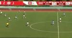 【进球视频】泰州远大3:0延边北国
