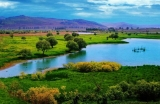 全国首批!敦化市入选国家全域旅游示范区名单!