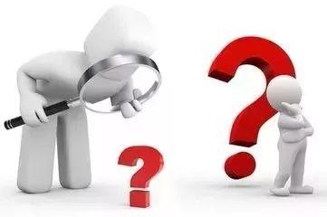 【网友提问】集中供暖区域可以改成电取暖吗?/个体工商户如何办理住房公积金?/灵活就业人员如何办理社会保险参保登记?