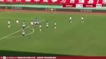【進球視頻】泰州遠大1:0延邊北國