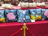 喜報!延吉市旅游商品在全國大賽中取得突破性成績