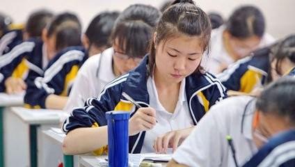 10月21日起,2020年吉林省高考网上报名缴费开始啦!