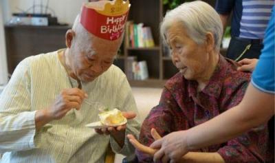 延吉警方提醒老年人: 年终岁尾别上当 看好兜里养老钱