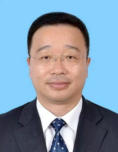陈宇龙任吉林银行股份有限公司董事长