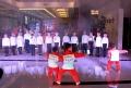 【图集】延边广播电视台第三届延边少儿网络春晚海选(11.10)