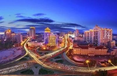 你发现了吗?延吉市的交通秩序是越来越好了~